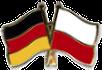 Unterlagen aus Polen, Beschaffung von  Abschriften von Gerichtsurteilen, Geburtsurkunden, Heiratsurkunden, Sterbeurkunden, Taufurkunden, Grundbuchauszüge und Handelsregisterauszüge.