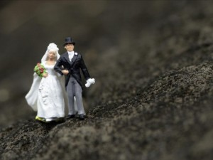 heiraten in deutschland geburtsurkunden aus polen